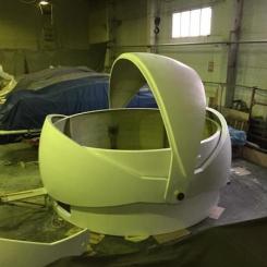 Астрономический купол_1