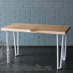 Кованые столы LOFT_44
