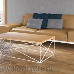 Кованые столы LOFT_35