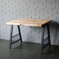 Кованые столы LOFT_1