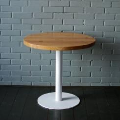 Кованые столы LOFT_3