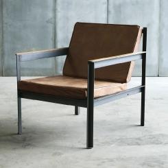 Стул кресло для гостиной LOFT_26